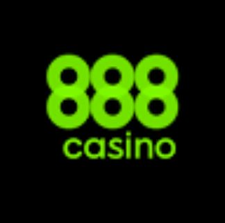 casinouitbetaling 888