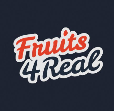 geldopnemen fruits4real