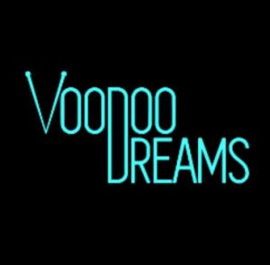 casinouitbetaling voodoo dreams