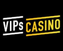 vips casino sorting