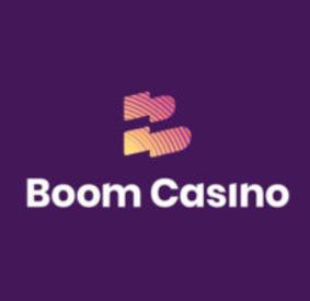 Boom Casino NL