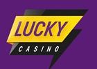 Hoe je geld stort of opneemt bij Lucky Casino