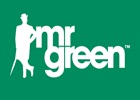 Hoe werken geldopnames bij Mr Green