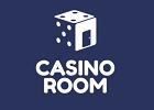 Hoe leg je geld in en hoe incasseer je geld bij Casino Room?
